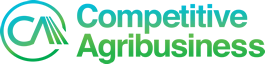 Competitive Agribusiness